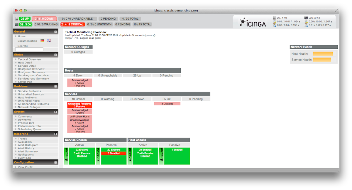 appcenter/univention-icinga1.png